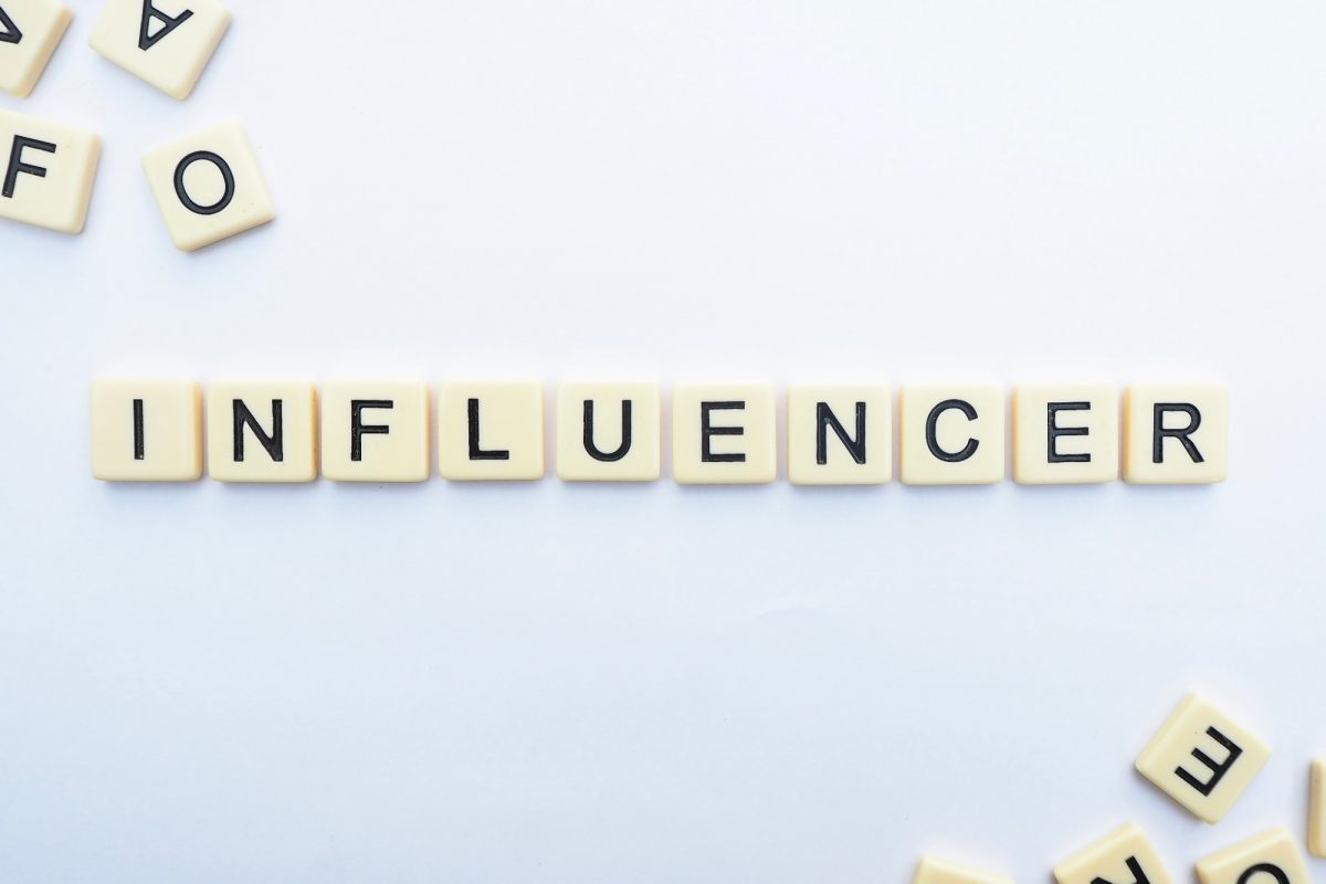 Influencer marketing: 7 tips to know before starting your first campaign