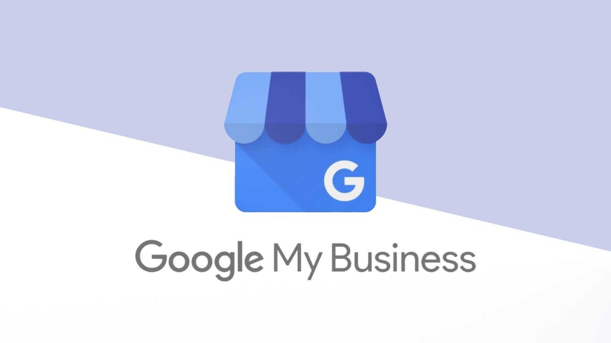 Google My Business for dispensary and cannabis marketers
